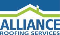 Alliance Roofing Services
